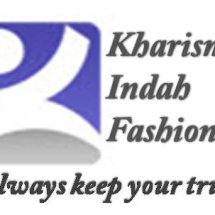 Kharisma Indah Shoes