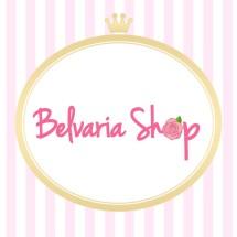 Belvaria Shop