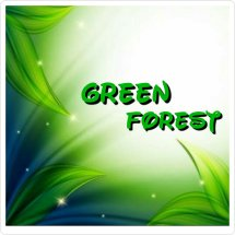 GreenForest