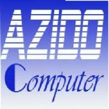 Azidocom