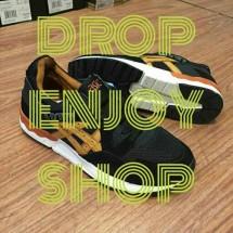 Dropenjoyshop