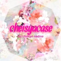 Cheisya Case