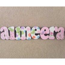 Rok Almeera