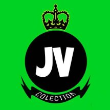 Logo Java Colection