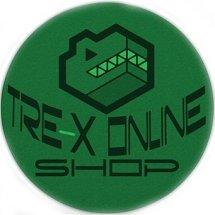 TRX-Shop