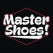 MASTER_SHOES JKT