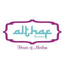 Althaf Boutique