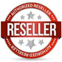 Reseller 999