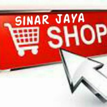 Sinar_Jaya