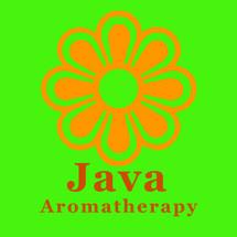 Java Aromatherapy