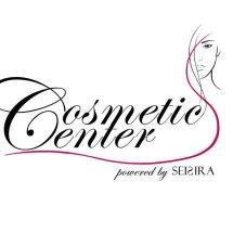 cosmeticscenter