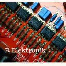 Elektronik-R