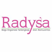 RADYSA Organizer