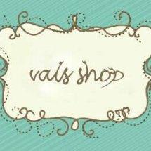 vals shop