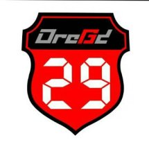 29 DreGd