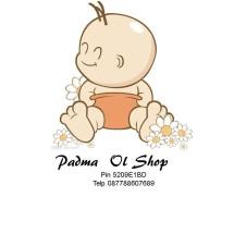 Padma Ol Shop