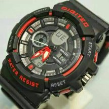 bento-watch