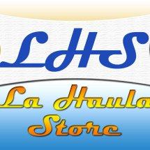 La Haula Store