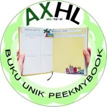 axhl Peekmybook