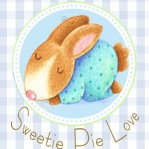Sweetie Pie Love