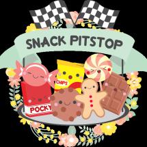 Snack Pitstop