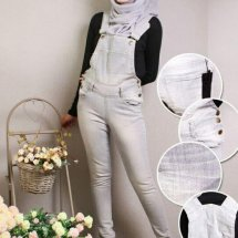 Almira Collections 10
