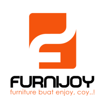 Furnijoy
