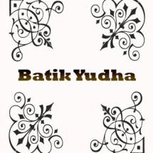 Batik Yudha