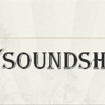 Mysoundshop