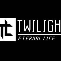 Twilight Bali Store
