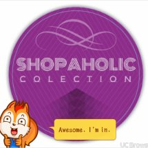 shopaholic_collection