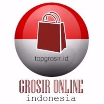 Top Grosir Indonesia