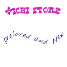 Michi store
