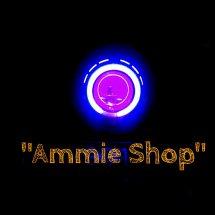 Ammie Shop