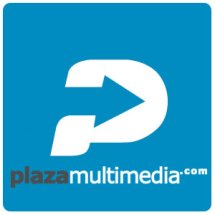 plaza multimedia