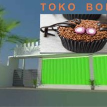 Toko Boko