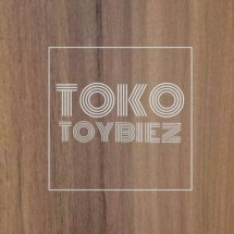 Toko ToyBiez