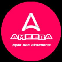Ameera Aisha Hijab