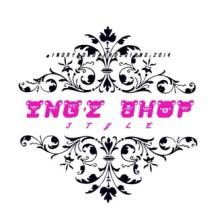 Ing'z Shop