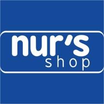 nur's shop