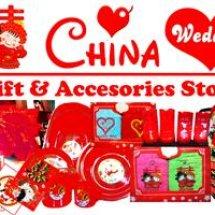 chinawedding