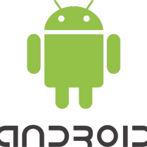 android moblie