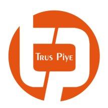 Trus Piye