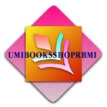 UMIBOOKSSHOPRBMI
