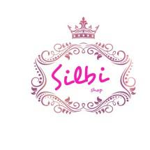 silbi shop