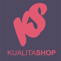 Kualita Shop