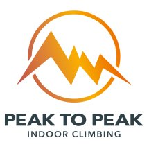 Peak To Peak Climbing