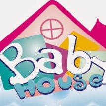 Baby House