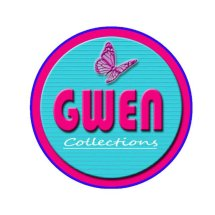 gwen_collections