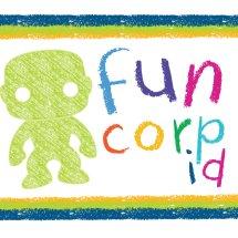 Funcorp ID